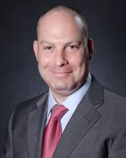 Jonathan Mishali Hemli, MD