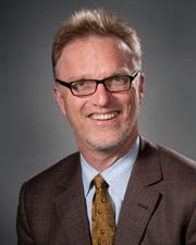 Jonathan Petrus Sandberg Knisely, MD