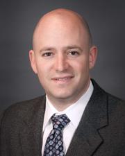 Jordan Seth Laser, MD