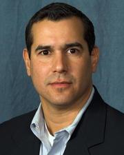 Jorge Baez, MD
