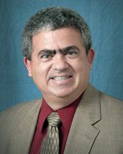 Joseph Elliot Garber, MD