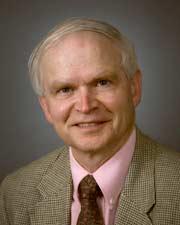 Joseph Henry Pipala, MD