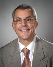 Joseph Marino, MD