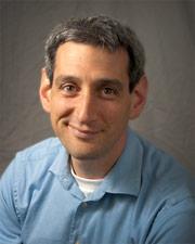 Joshua Adam Rocker, MD