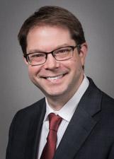 Joshua Benjamin Silverman, MD, PhD