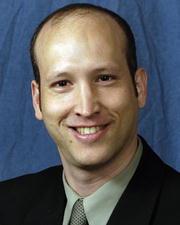 Joshua Hofman, MD