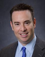 Joshua Neil Steinvurzel, MD