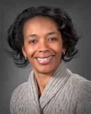 Josiane Marie Anne LaJoie, MD