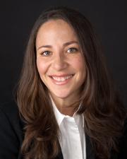 Joyce D. Rubin, MD