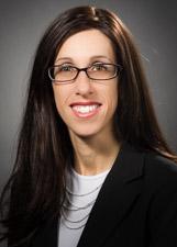 Karen Ann Friedman, MD