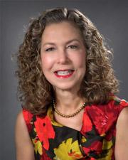 Karen Michele Kostroff, MD