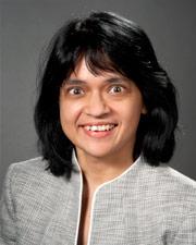 Kasturi Das, MBBS