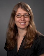 Kate Renee Buzzi, MD