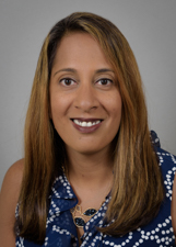 Kavita Kasat, MD