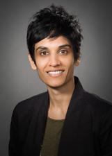 Kavita Mukund Patel, MD