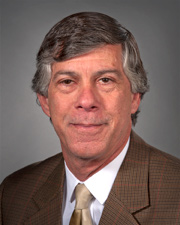 Keith Lee Cardell, MD