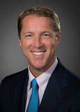 Keith R. Reinhardt, MD