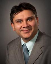 Kenar Dinesh Jhaveri, MD