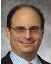 Kenneth J. Rosenthal, MD