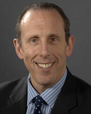 Kenneth Richard Einberg, MD