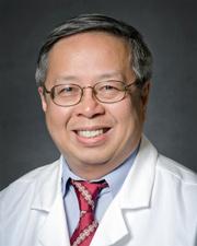 Kenneth W. Lee, MD
