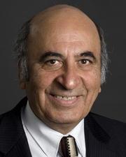 Khalil K. Solaimanzadeh, MD