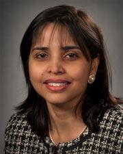 Khousidai Sandy Balwan, MD