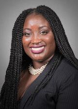 Kiesha Nicole Benn, MD