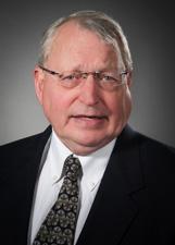Kip L. Bodi, MD