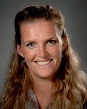 Kristi Marie Egner, MD