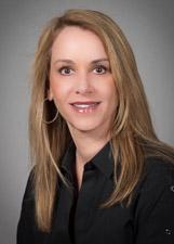 Kristin Colleen Byrne, MD