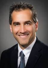Kyle C. Katona, MD