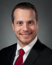 Lance Scott Lefkowitz, MD