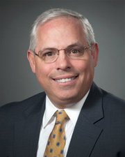 Lane S. Palmer, MD