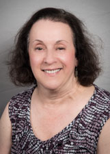 Laura Beatriz Bennett, MD