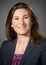 Lauren Audrey Licata, MD