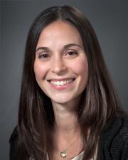 Lauren Michele Bashian, MD