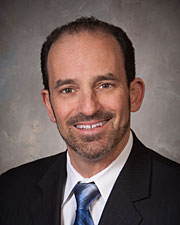 Laurence Eric Mermelstein, MD