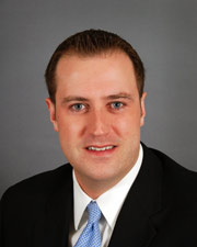 Lawrence Dino Belletti, MD