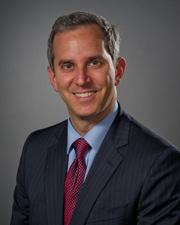 Lee Richstone, MD