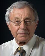 Leonard Bernard Kahn, MBBCH