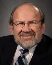 Lewis M. Kurtz, MD
