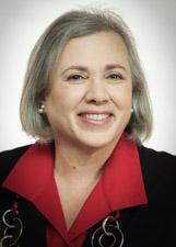Lillian P. Harvey-Banchik, MD
