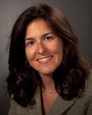 Linda Helene Genen, MD, MPH