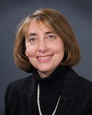 Lora R. Weiselberg, MD