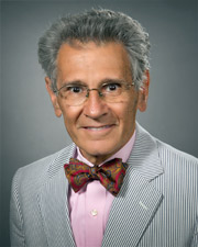 Louis M. Najarian, MD
