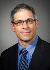 Loukas Stefanos Boutis, MD