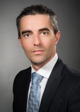 Luca Giliberto, MD, PhD