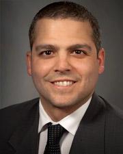Luis Rafael Davila-Santini, MD