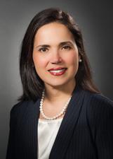Luz Paulina Angel, MD